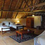 Loft Kruger Estate
