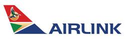 Logo Airlink